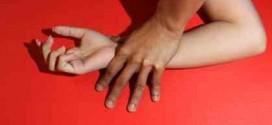 50 hapa për ta kuptuar dhe mbështetur një viktimë përdhunimi