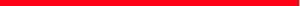 shiriti i kuq