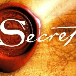 the-secret-logo-1160c397684-pixels