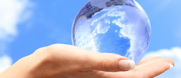 Koncepti i globalizimit dhe sferat e tij