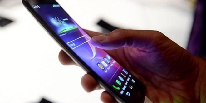 Shkencëtarët: Wi-Fi tepër e rrezikshme për shëndetin