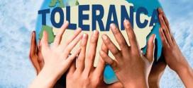 Ekstremizmi nuk ka fe, as komb