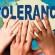 Toleranca ndërfetare tek shqiptarët