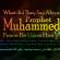 Profeti Muhammed: Një model për barazinë racore