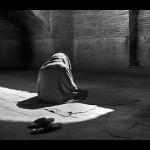 besimtari-dhe-pendimi-enis-rama