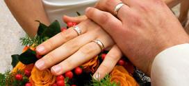 Veprimet e pëlqyera në marrëdhëniet burrë – grua