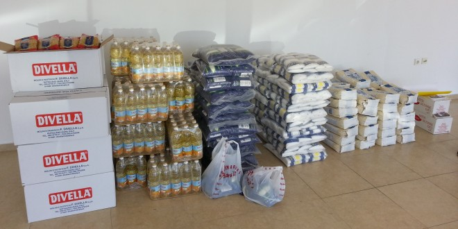 Instituti IDEA: muaji Janar, ndihma për skamnorët në komunën e Ulqinit