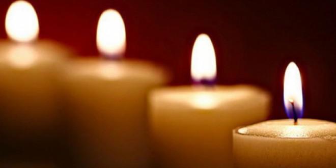 Tregimi për katër qirinjtë: Cilin e keni shuar ju?