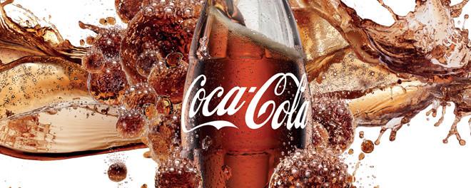 Efektet e Coca-Colas pas 60 minutash në trupin tonë