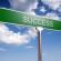 Rruga drejt suksesit: Çdo ditë çlirohuni nga gjërat që keni frikë
