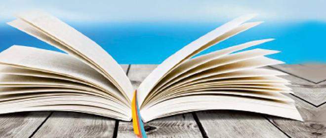 Pse libri paraqet dhuratën më të mirë?