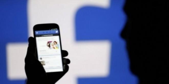 Arsyet pse nuk mund ta braktisni Facebookun