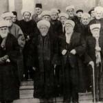kleri-muslimane-770x470