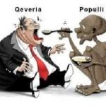 qeveria-populli