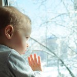 winter-acitvities-toddler