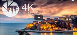 Video: ULQINI NË REZOLUCIONIN MAHNITËS
