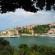 Të vertetat e qytetit të Ulqinit – Ilirët e Ulqinit (Top Channel)