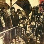 kartolina-e-pavaresise-1912