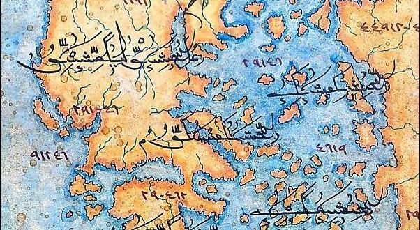 Miniaturë historike e ndërtimit të identitetit mysliman shqiptar