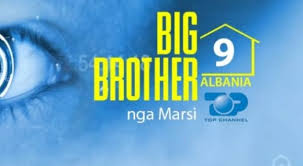 Big Brother, Big Danger!
