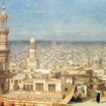 civilizimi-islam
