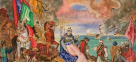 Pas shuarjes së Kalifatit, ja çfarë ndodhi me sulltanin e fundit dhe familjen e tij