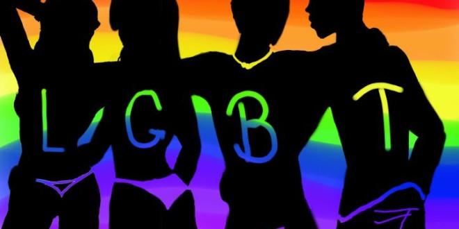 Studim: 10 faktet shokuese rreth homoseksualizmit dhe LGBTI-së !
