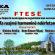 Instituti IDEA, Të shtunën: TUBIMI PËR HARMONINË NDËRFETARE NË ULQIN