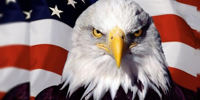 """""""Islami i moderuar"""" made in America"""