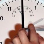 Ljetnje-racunanje-vrijeme-sat-620x330
