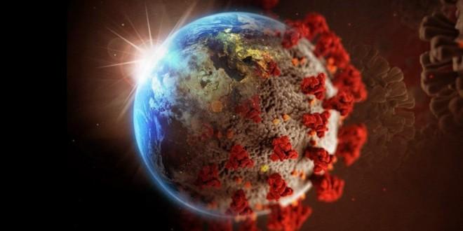Korona ndryshon realitetin në çdo sferë: a jemi dëshmitar të lindjes së botës së re?